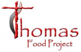 Thomas Food Project, Haiti