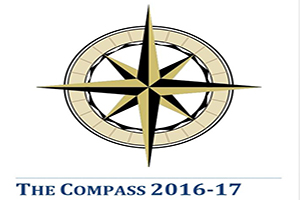 compass-2016-2017-front-page-title-only-300x200