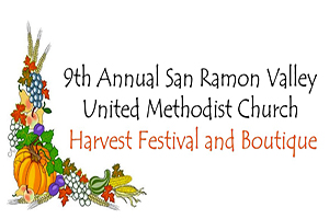 harvest-festival-2016-website-300x200