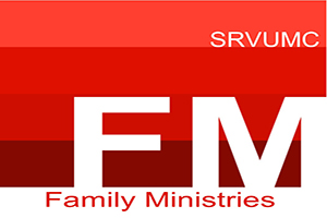 Youth Children Family Ministries
