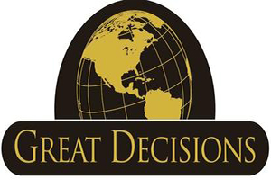 great decisions logo 300x200