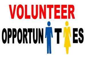 volunteer opportunities300x200