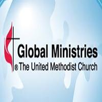 Global Ministries Logo 200x200