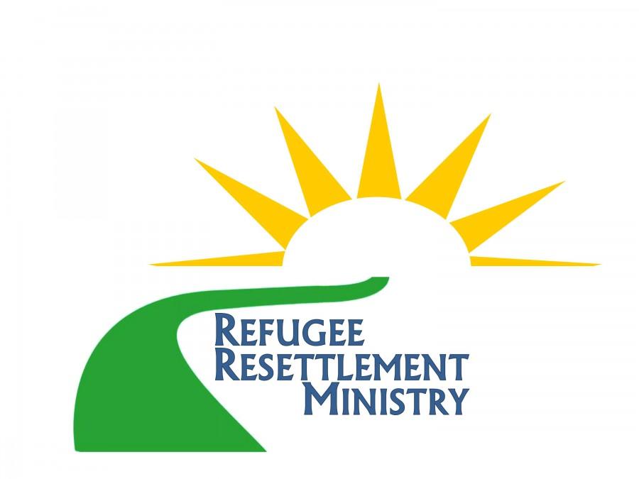 RRM Logo - 6