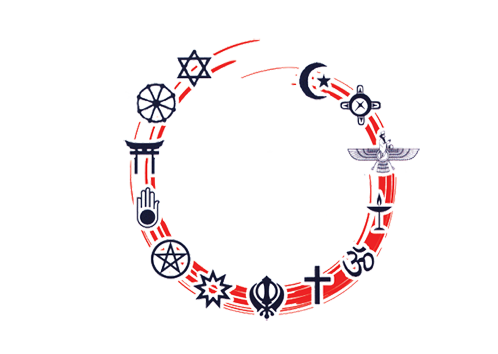 interfaith-peace-project