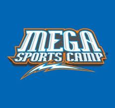 VBS MEGA Sports Camp